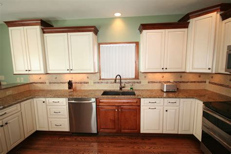kitchen cabinets naples kitchen cabinets naples fl home decorating ideasbathroom