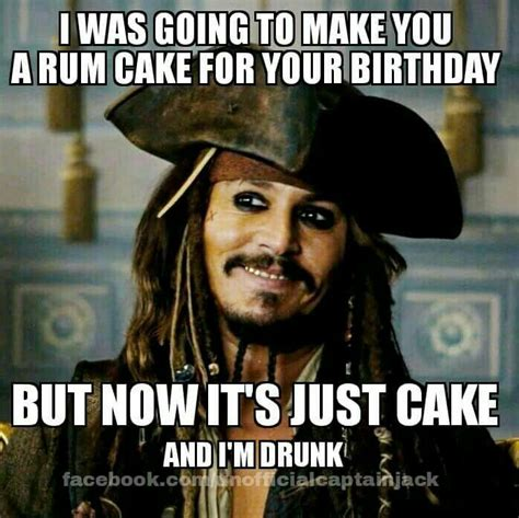 Make Your Own Ecards Meme - 25 best ideas about happy birthday meme on pinterest birthday memes humor birthday and