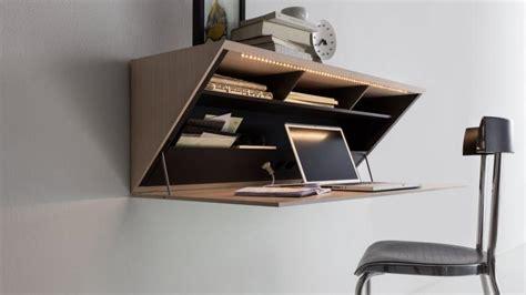 secretaire moderne bureau le bureau secrétaire un meuble classique et fonctionnel