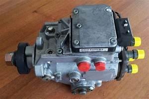 Pompe Injection Opel Zafira : quelques liens utiles ~ Gottalentnigeria.com Avis de Voitures