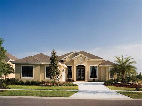 Cool And Custom Luxury House Plans With Photos Home