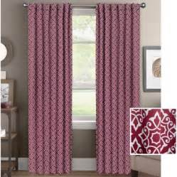 better homes and gardens diamond scroll room darkening
