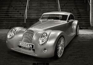 Allthingsinfo Morgan Car