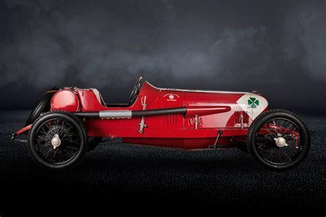 Alfa Romeo Company by Alfa Romeo Automotive Company 1909 Companies