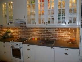 brick backsplash kitchen kitchen small galley kitchen makeover small kitchen small kitchen design small kitchen