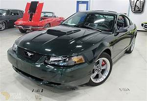 2001 Ford Mustang GT for Sale. Price 95 000 USD | Dyler