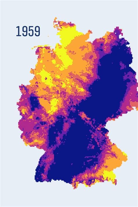 klimawandel wo  deutschland duerre herrscht ndrde