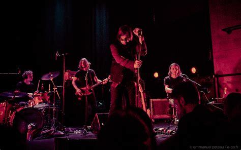 photos lanegan concert au grand mix tourcoing
