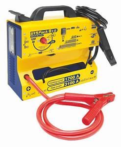 Chargeur Demarreur De Batterie : d marreur chargeur autonome 12v 800a ~ Dailycaller-alerts.com Idées de Décoration