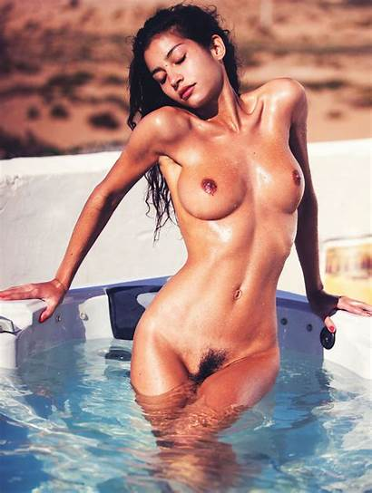 Playboy Payet Emily Germany Naked