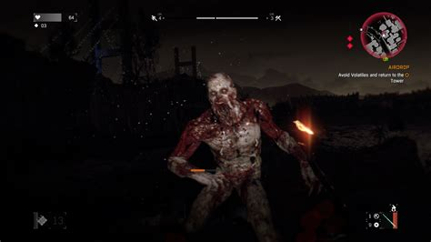 dying light zombie game volatile dead island zombies volatiles dl better they even re edition infestation htxt survival years reviewed