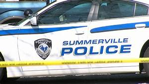 """Summerville Police to be featured on """"Live PD"""" 