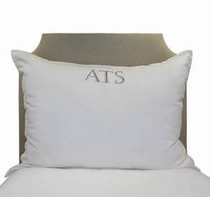 huge dutch euro pillow white dorm decor With big euro pillows