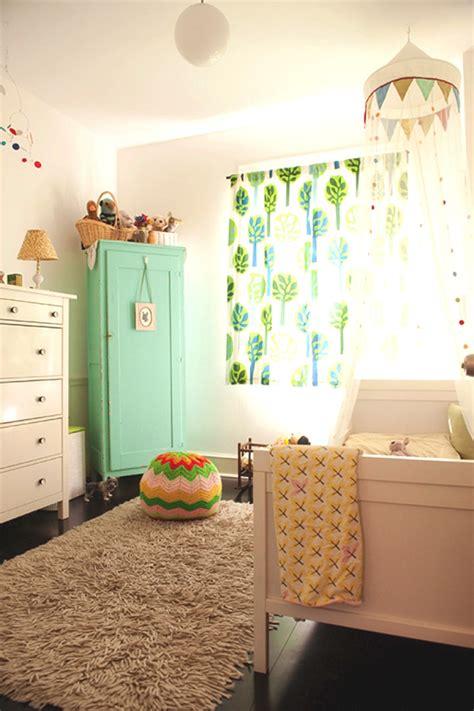 ma chambre de bebe inspirations idées déco pour une chambre bébé nature et