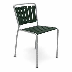 Gartenstuhl Ohne Armlehne : original 39 haefeli 39 stuhl ohne armlehne ~ Whattoseeinmadrid.com Haus und Dekorationen