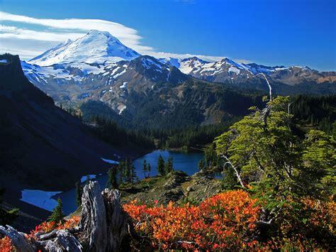bureau paysage beau paysage d 39 une hauteur les photos de grand de beaux