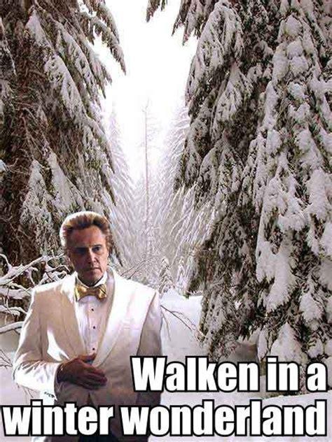 Winter Meme - snow memes cat killfoil