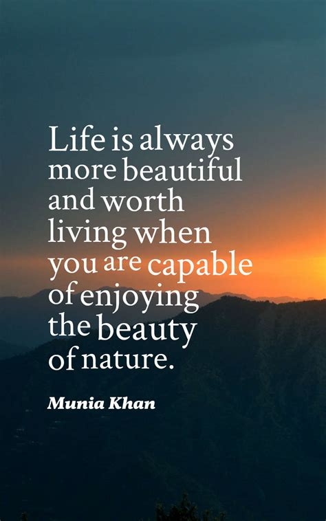 Life is beautiful quotes sayings life is beautiful picture quotes. 60 Beautiful Quotes On Life With Images