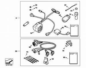 K1200lt Bmw Motorcycle Wiring Diagrams
