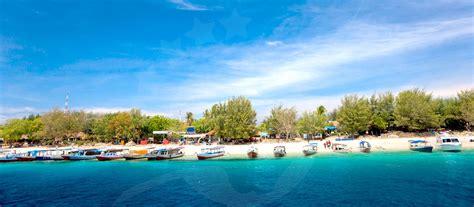 Ferry Gili Trawangan by How To Get To Gili Islands From Bali Gili Islands Travel