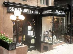 File:Entrance to Serendipity 3, the New York City dessert ...