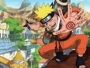 Kumpulan Gambar Naruto Terbaru 2016
