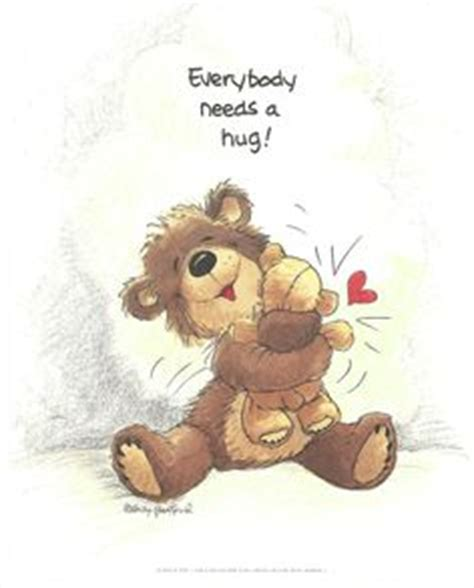 hugs images   cuddle quotes hug quotes