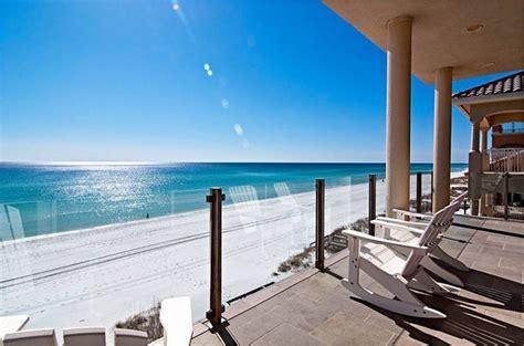 maison du soleil private beach ocean front direct