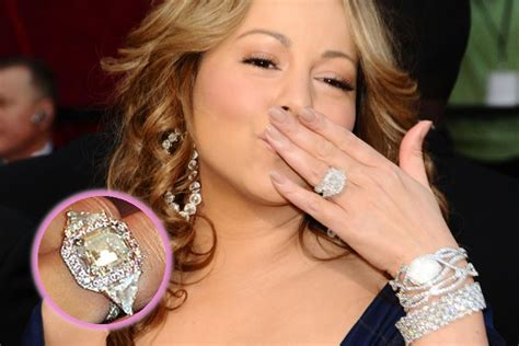 The 9 Best Celebrity Engagement Rings — The Days Of The Chic. Relationship Wedding Rings. Sapphire Engagement Rings. Princess Diana Engagement Rings. Asifa Wedding Rings. 2in1 Wedding Rings. Infinity Rings. Wire Rings. Lot Small Diamond Wedding Rings
