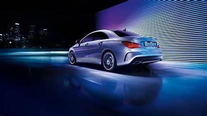 Mercedes Cla Wallpapers Benz Cars 4k Laptop