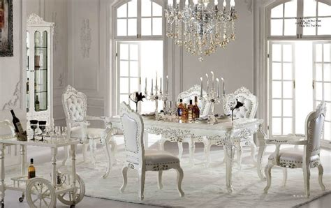 white dining room set antique dining room sets antique white dining room setsfrench bedroom furniture reviews