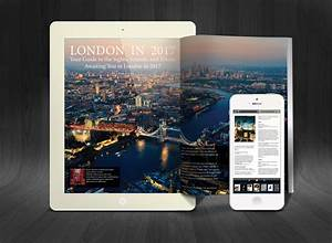 facebook mockup the london annual 2017 digital pdf edition anglotopia