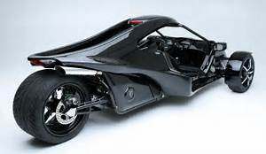 T Rex Motorcycle For Sale Autos Post