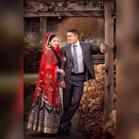 10 Unseen Pictures Of Neeru Bajwa And Her Husband