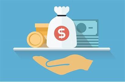 Capital Money Empresa Contable Management Economico Acciones