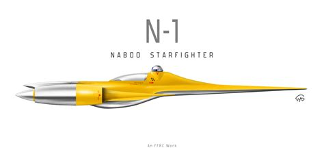 where can i find blueprints for my naboo n 1 starfighter by fighterman35 on deviantart