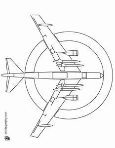 Fighter Jet Coloring Pages U00ab Free Coloring Pages