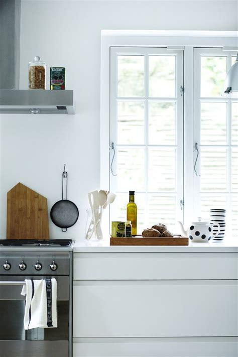 design of kitchen 85 best kitchen by sostrene grene images on 6831