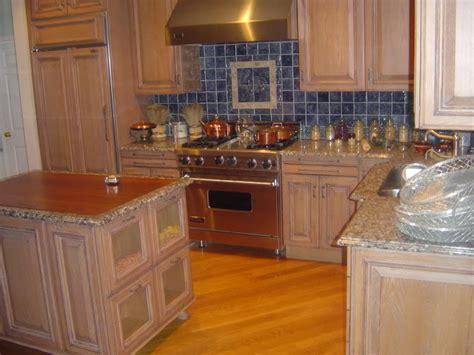 marble granite service area kitchen granite
