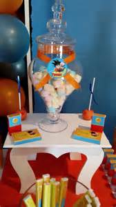 dragon ball z birthday party ideas photo 7 of 7 catch