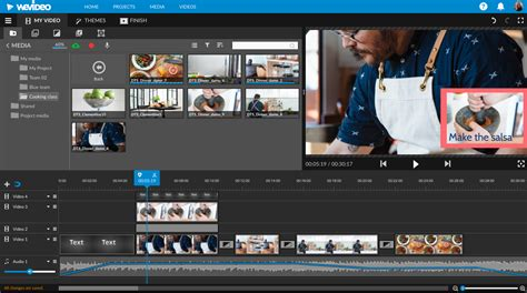 WeVideo JumpStart Transforms the Video Editing Landscape ...