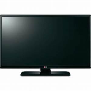 Tv 106 Cm : led tv 106 cm 42 lg electronics 42ln5204 analogue dvb t ~ Teatrodelosmanantiales.com Idées de Décoration