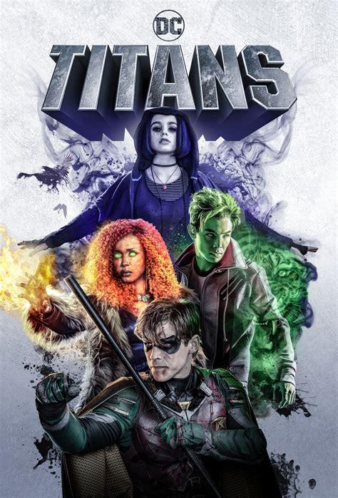 titans dc universe  full movies  movienewzcom