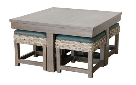 gray wash coffee table grey wash coffee table furniture roy home design 3939