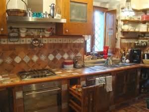 küche gemauert die gemauerte küche ist komplett ausgestattet mit geschirrspüler und italienischer