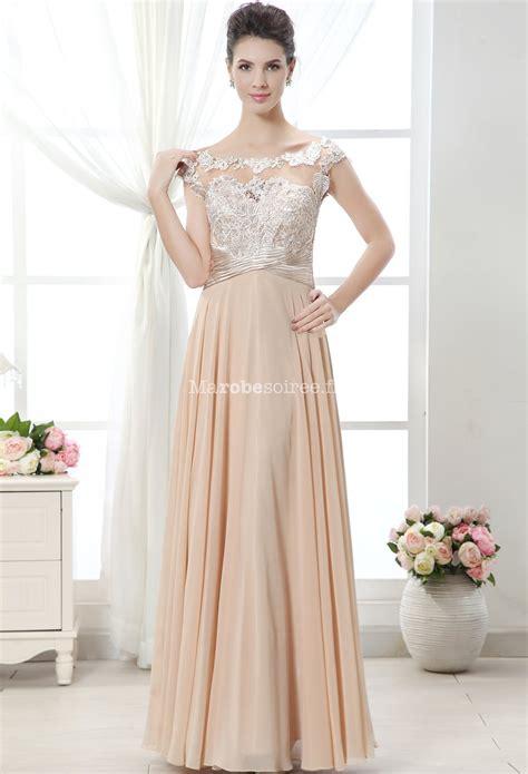 la redoute robe de chambre femme robe longue fluide mousseline robe fashion