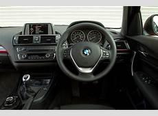 BMW 1 Series 20112015 Review 2017 Autocar