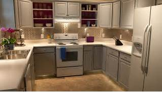 Easy Kitchen Design Planner Image Home Depot Kitchen Design Tool Online Home Depot Kitchen Designer
