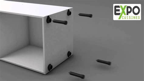 montage meuble cuisine montage meuble haut cuisine ikea montage meuble colonne