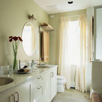 rona luminaire salle de bain 233 clairage salle de bain rona